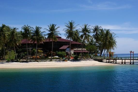 sikuai-island-3